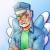 Profilbild von TinTin